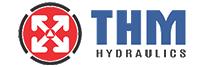 THM Huade Hydraulics (P) ltd