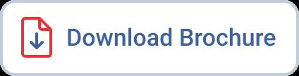 Download Catalog PDF