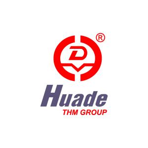 Huade